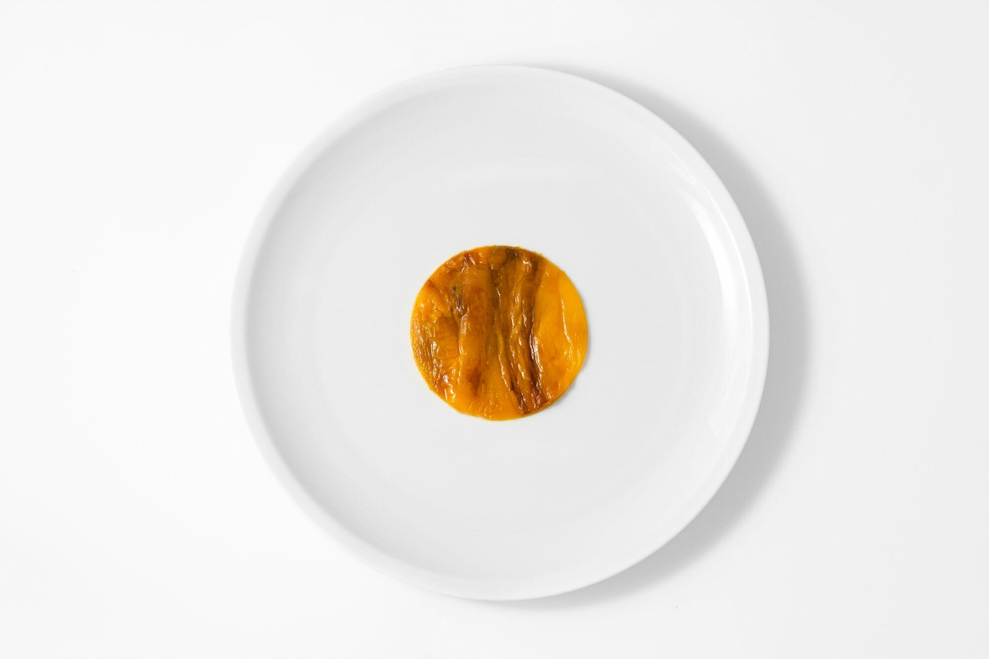 Peperoni, Zigher, cipolla