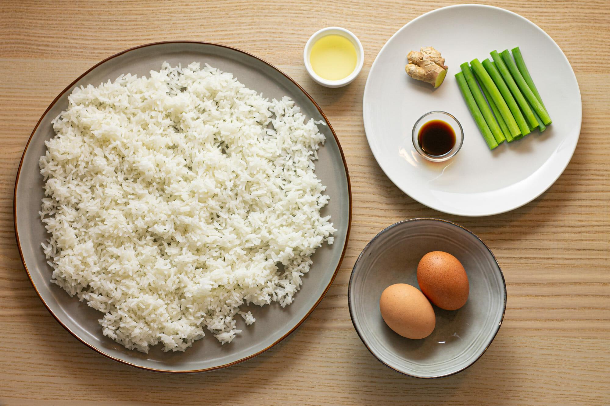 Egg-fried-rice_ingredienti